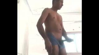 चाची चाचा सेक्स वीडियो