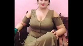 भाभी की मस्त चुदाई देवर के साथ हिंदी ऑडियो