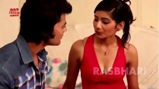 मोबाइल में अश्लील वीडियो देखने से पहले इसे देखे chudai chut hindi