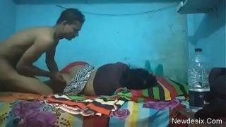 Bhabhi moaning