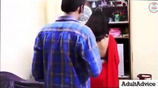 Bra Seller Sex With Desi Indian Bhabhi – देसी भारतीय भाभी के साथ ब्रा विक्रेता सेक्स