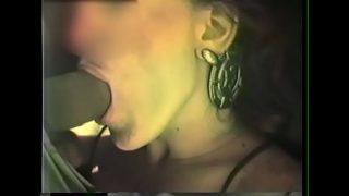Casada num boquete delicioso 2 – corno filmando