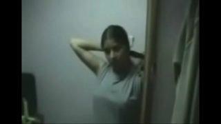 Desi Bhabhi sex Hindi audio