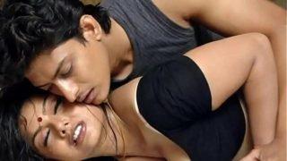 Director ne chut maari    hindi sex audio story