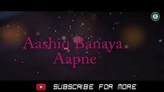 Hoke Tu Judaa – Hate Storyy 4 Video Song   Urvashi Rautela   Vivan Bhathena   Ka