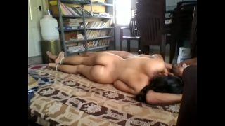 horny bhabhi having hot sex with boy next door xxx