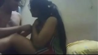 horny bhabhi sunita having hot sex with her hubby xxx