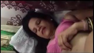 Hot Sex With Neighbourhood bhabhi