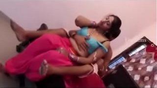 indian mallu aunty new sex story