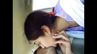 Leaked MMS Of Indian Girls Compilation 2