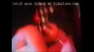 mallu sex videos mallu hot wife night sex video