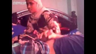 muslim teen girl ass fucking