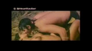 rikshawali babe fucked in grass